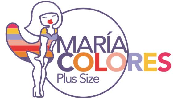 María Colores